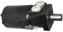 Hydraulic Replacement Motor for Char-Lynn 103-1014 Eaton 151-2347