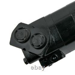 Hydraulic Replacement Motor for Char-Lynn 112-1065 Eaton 112-1068