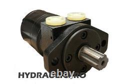 Hydraulic Replacement Motor for Char-lynn 101-1088 Eaton Charlynn NEW