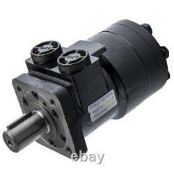 Hydraulic Starter Motor Engine For Char-Lynn 101-1003-009 Eaton 101-1003 USA