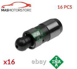 Hydrostössel Ventilstössel Ina 420 0218 10 16pcs I Neu Oe Qualität