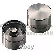Hydrostössel Ventilstössel Kolbenschmidt 50006409 16pcs A Neu Oe Qualität