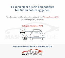 Hydrostössel Ventilstössel Kolbenschmidt 50006428 16pcs A Für Citroën Xsara