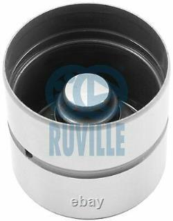 Hydrostössel Ventilstössel Ruville 265903 16pcs A Für Peugeot 406,407,407 Sw