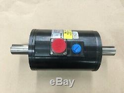 Lebow EATON TORQUE SENSOR 1604-500 transducer