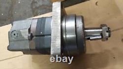 NEW CHAR-LYNN 105-1002-006 EATON hydraulic motor
