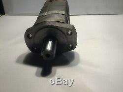NEW Eaton Char-Lynn 104-1397-006 Hydraulic Motor