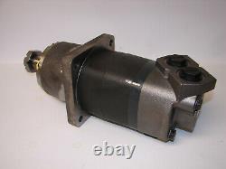NEW Eaton Char-Lynn 113-1075-006 Hydraulic Geroler Disc Valve Motor