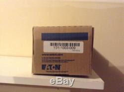 NEW OEM CHAR-LYNN 101-1003-009 / EATON 101-1003 MOTOR