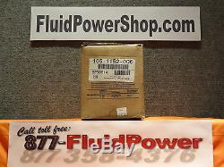 NEW OEM CHAR-LYNN 105-1152-006 / EATON 105-1152 MOTOR