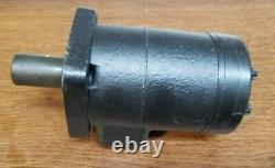 NEW OEM Eaton Char-Lynn Hydraulic Motor 101-2645-009