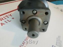 NEWChar-Lynn Motor 103-1008-010 Eaton 1031088- 010 NOT FORIEGN COPY