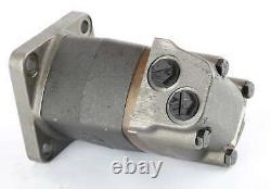 New 106-1047-006 Eaton Charlynn Orbital Hydraulic Motor