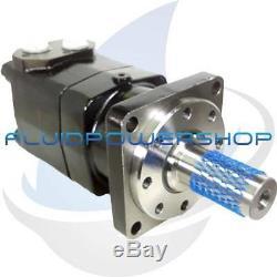 New Aftermarket Char-lynn 109-1100-006 / Eaton 109-1100-006