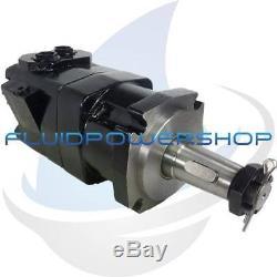New Aftermarket Char-lynn 109-1113-006 / Eaton 109-1113-006