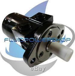 New Aftermarket Char-lynn 158-1540 / Eaton 158-1540 Motor