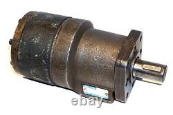 New Char-lynn Eaton 103 1024 008 Hydraulic Motor 1031024008
