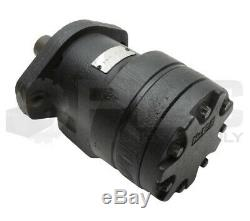 New Eaton 103 1421 Hydraulic Motor, 103-1421 G Oem