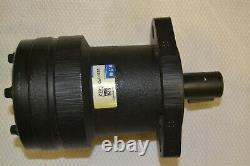 New Eaton Char-Lynn 103-1538-012 Series Hydraulic Motor