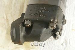 New Eaton Char-lynn 10,000 Series Hydraulic Motor 19-1031-003 No Box