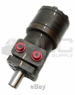 New Eaton Char-lynn 103 1008 006 Hydraulic Motor 103-1008-006 1031008006