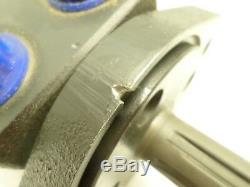 New Eaton Char-lynn 158-1084-001 Hydraulic Motor
