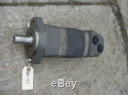 New GENUINE Eaton Char-lynn charlynn hydraulic motor 104-1143-006 HM143
