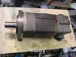 New Genuine Eaton Char-lynn 2000 series hydraulic motor 104-1043-006 18.7cu/in