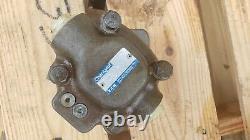New OEM Eaton Char-Lynn Hydraulic Motor 106-1030-005 / 1061030005