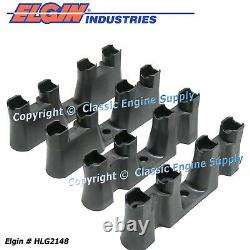 New USA Made Push Rods, Lifters & Trays Fits Some 1997-2014 GM 5.3L LS Engines