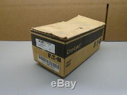 New old Stock 101 1020 009 Eaton Char Lynn Hydraulic Orbit motor 1011020009 N143