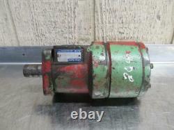 OEM Eaton Vickers Char-Lynn 103-1008-008 Hydraulic Motor 22.7 cu. In/r