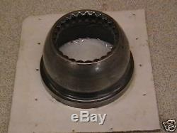 Reman ball guide for eaton 46 old/style hydraulic hydrostatic pump or motor