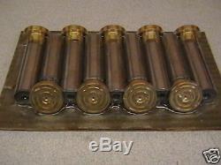 Reman piston set for eaton 46 serie hydro pump or motor