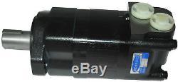 Sonic Hydraulic Replacement Motor for Char-Lynn 104-1022 Eaton Charlynn