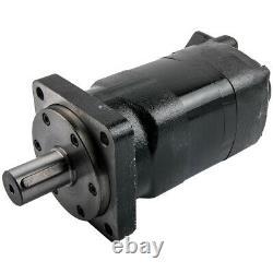Starter Hydraulic Motor for Char-lynn 112-1068-006 & Eaton 112-1068