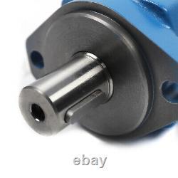 Straight Shaft Hydraulic Motor for Char-Lynn 104-1028-006 & Eaton 104-1028