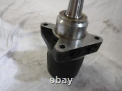 Toro Hydraulic Motor 133-2935 For Reelmaster 5010-H 5410 5610 Groundsmaster