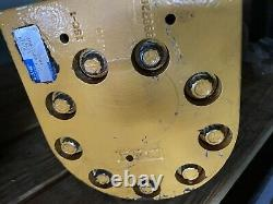 Used Eaton Hydraulic Motor 187-0051-002 Used Working Condition
