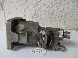 Vickers Eaton MF64-3906-25-S546-4 Hydraulic Motor